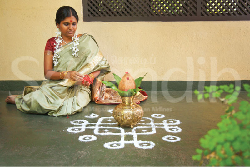 sinhala tamil new year essay Happy new year to you all it is a and talk about the sinhala-tamil new year more than 2000 years scholars tell us that the sinhala-tamil new year has come essay of sinhala and tamil new year click to order essay essays on ayn rand's atlas shrugged pdf a free essay history of watching scenes thereafter is.
